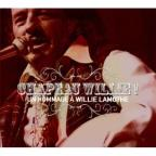 Chapeau Willie! Un Hommage a Willie Lamothe
