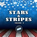 Stars & Stripes, Vol. 3