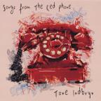 Songs From The Red Phone