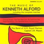 Music of Kenneth Alford