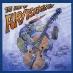 Best of Fury Psychobilly, Vol. 1