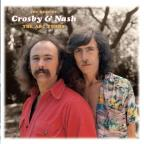 Best of Crosby &amp; Nash: The ABC Years