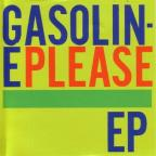 Gasoline Please
