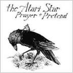 Prayer + Pretend