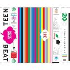 Teenbeat 20th Anniversary
