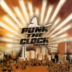 Punk The Clock Vol. 2