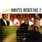 Gospel Heritage, Vol. 2