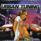 Urban Tuning Vol. 2 - Urban Tuning