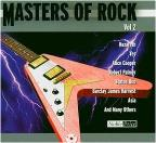 Masters Of Rock V.2 (Membran/Noble Price)