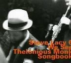 We See: Monk Songbook