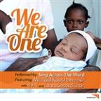 We Are One (Feat. Michael Kaeshammer, Laura Secord Secondary School Choir & 4 In 1)