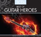 Best of Guitar Heroes