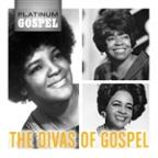 Platinum Gospel: The Divas of Gospel