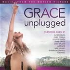 Music From The Motion Picture: Grace Unplugged