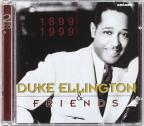 Duke Ellington & Friends