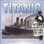 Music As Featured In The Movie Titanic