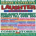 Non Stop Irish Comedy Unplugged