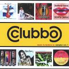Clubbo Sampler, Vol. 1