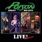 Great Big Hits: Live Bootleg