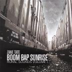 Vol. 1 - Boom Bap Sunrise: Rural Sounds