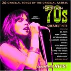 Top Hits of the 70s: Greatest Hits