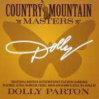 Country Mountain: Dolly Parton