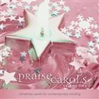 PraiseCarols: Christmas Carols For Contemporary Worship (Vol. 2) - Performance Tracks