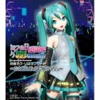 Miku No Hi Kanshasai 39's Giving Dayproject Diva