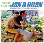 Heart & Soul of Jan & Dean