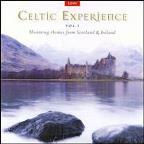 Celtic Experience, Vol. 1: Haunting Themes From Scotland And Ireland