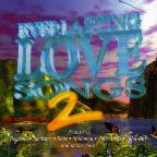 Everlasting Love Songs V.2