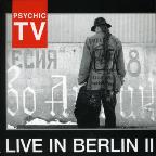Live in Berlin, Vol. 2