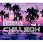 Ibiza Chill Box Vol 2
