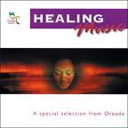 Healing Music: A Special Selection
