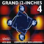 Grand 12 Inches, Vol. 4