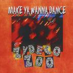 Make Ya Wanna Dance