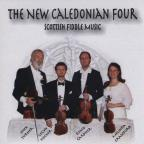 New Caledonian Four