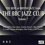 BBC Jazz Club, Vol. 7