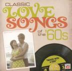 Classic Love Songs of the 60's: Sealed W