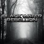 Blackwater Rebellion