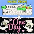 Music From The Perks Of Being A Wallflower & One Day