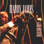 Harry James Sessions