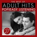 Best Of Adult Hits: Pop And Easy Listening, Vol. 37
