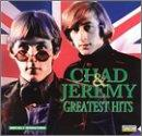 Chad & Jeremy Greatest Hits
