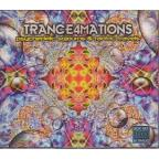 Trance4mations: Psychedelic Sojourns & Tantric Travels
