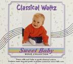 Sweet Baby Collection: Classical Waltz