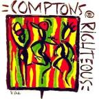 Comptons Righteoue-EP