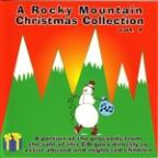 Rocky Mountain Christmas Collection