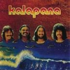 Kalapana 2