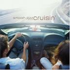 Smooth Jazz: Cruisin'